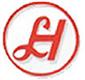 力雄金屬製品有限公司's logo