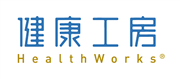 Healthworks (Holdings) Co Ltd's logo