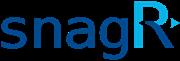 SnagR Limited's logo