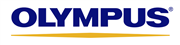 Olympus Corporation of Asia Pacific Limited's logo