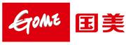 China Eagle Management Limited's logo