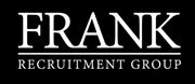 Nigel Frank International's logo