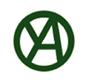 Alyco Advisory Asia Limited's logo