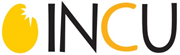 INCU Corporate Finance Limited's logo