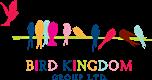 Bird Kingdom Group Limited's logo