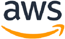 Amazon Web Services Hong Kong Limited's logo