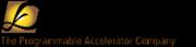 Efinix (Hong Kong) Limited's logo