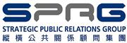 Strategic Financial Relations (China) Ltd.'s logo