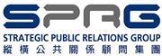 Strategic Communications Consultants Ltd's logo