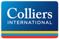 Colliers International (Hong Kong) Limited's logo