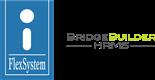 BridgeBuilder Company Limited's logo