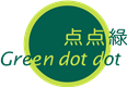 Greendotdot.com Ltd's logo