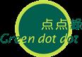 Greendotdot.com Ltd
