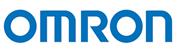 Omron Hong Kong Limited's logo