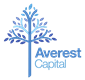 Averest Capital Limited's logo