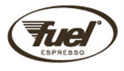 Fuel Espresso Hong Kong Limited's logo