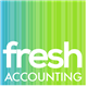 Fresh Accounting Limited's logo