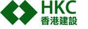 HKC (Holdings) Ltd's logo