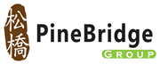 PineBridge Consulting Limited's logo