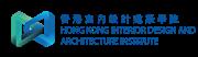 Hong Kong Interior Design Architecture Limited's logo