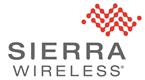 Sierra Wireless Hong Kong Limited's logo
