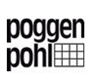 Poggenpohl H.K. Limited's logo