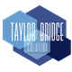 Taylor Bridge Solution
