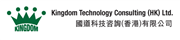 Kingdom Technology Consulting (HK) Limited's logo