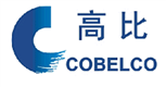 Cobelco Industrial Supplies Limited's logo