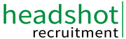 Headshot Recruitment Limited's logo