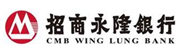 CMB Wing Lung Bank Limited's logo