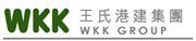 WKK Distribution Limited's logo
