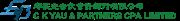 C K Yau & Partners CPA Limited's logo