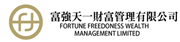 Fortune Freedoness Wealth Management Limited's logo