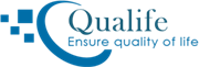 銀髮優質生活(香港)有限公司's logo