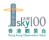 Hong Kong Sky Deck Limited's logo