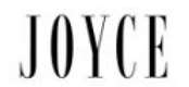 Joyce Boutique Limited's logo