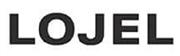 Lojel Limited's logo
