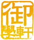 Royal Learning Group (HK) Limited's logo
