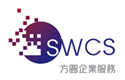 SWCS Corporate Services Group (Hong Kong) Limited's logo