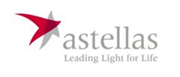 Astellas Pharma Hong Kong Co Ltd's logo