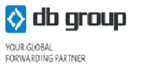 D.B. Group China Limited's logo