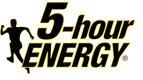 5-Hour International (HK) Limited's logo