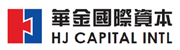HJ Capital (International) Holdings Company Limited's logo