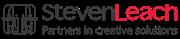 SL&A Hong Kong Limited's logo