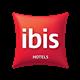 Ibis Hong Kong Central & Sheung Wan's logo