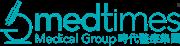 Medtimes Medical Group Limited's logo