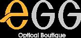 雞蛋眼鏡有限公司 Egg Optical Boutique's logo