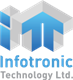 Infotronic Technology Limited's logo
