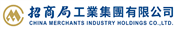 China Merchants Industry Holdings Company Limited's logo